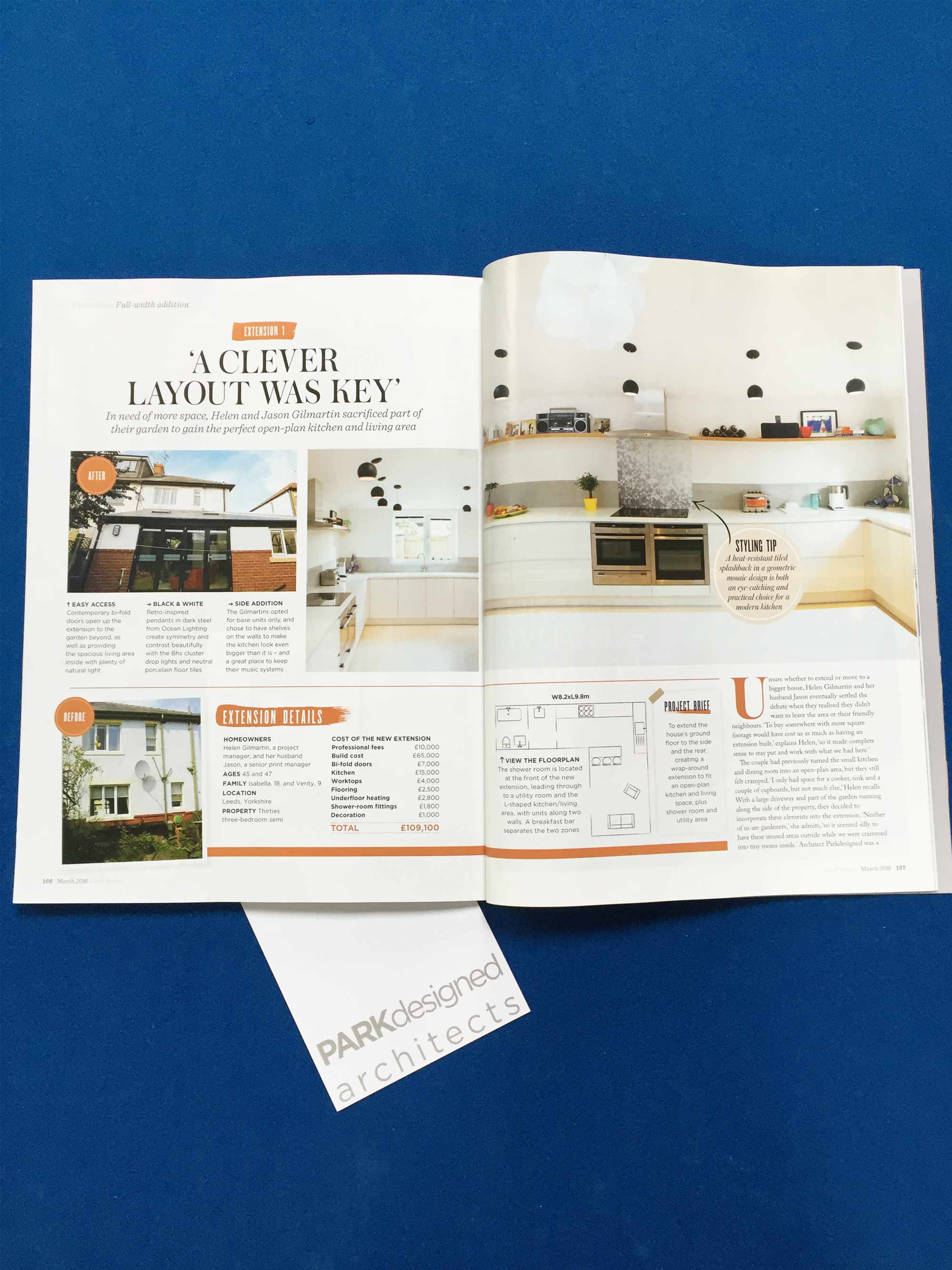 good-homes-magazine.jpg