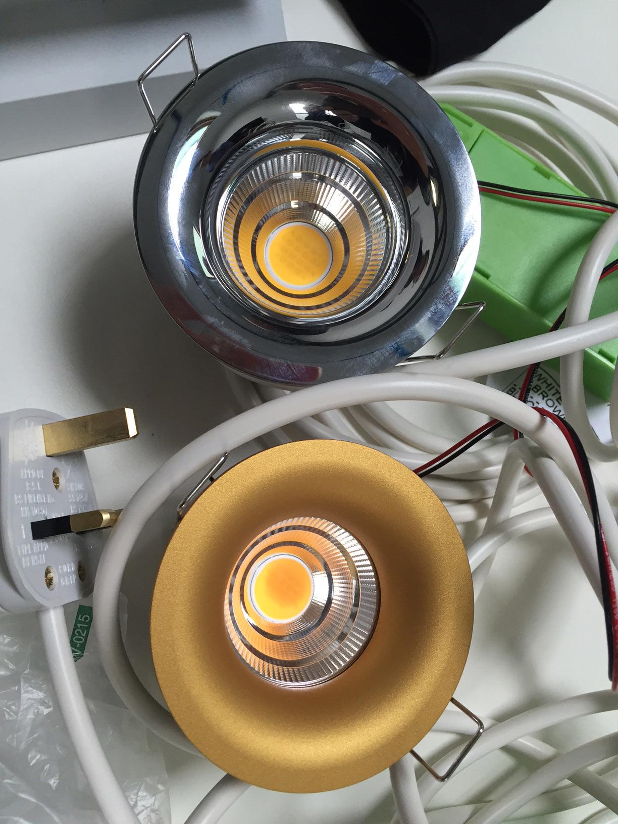deltalight-4.jpg