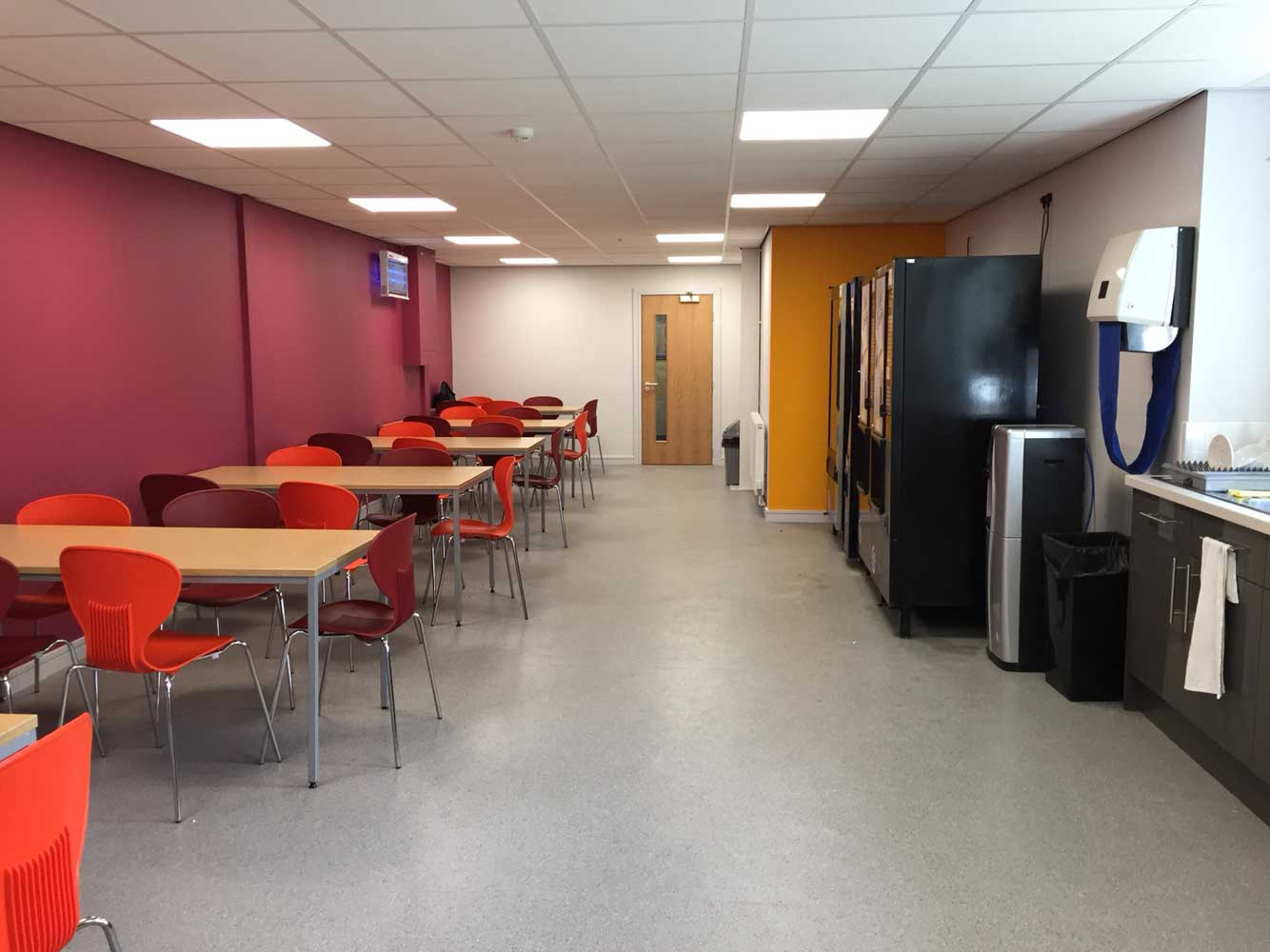 leeds-office-refurbishment.jpg