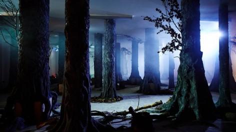 Wood-beneath-the-World-trees-472x264.jpg