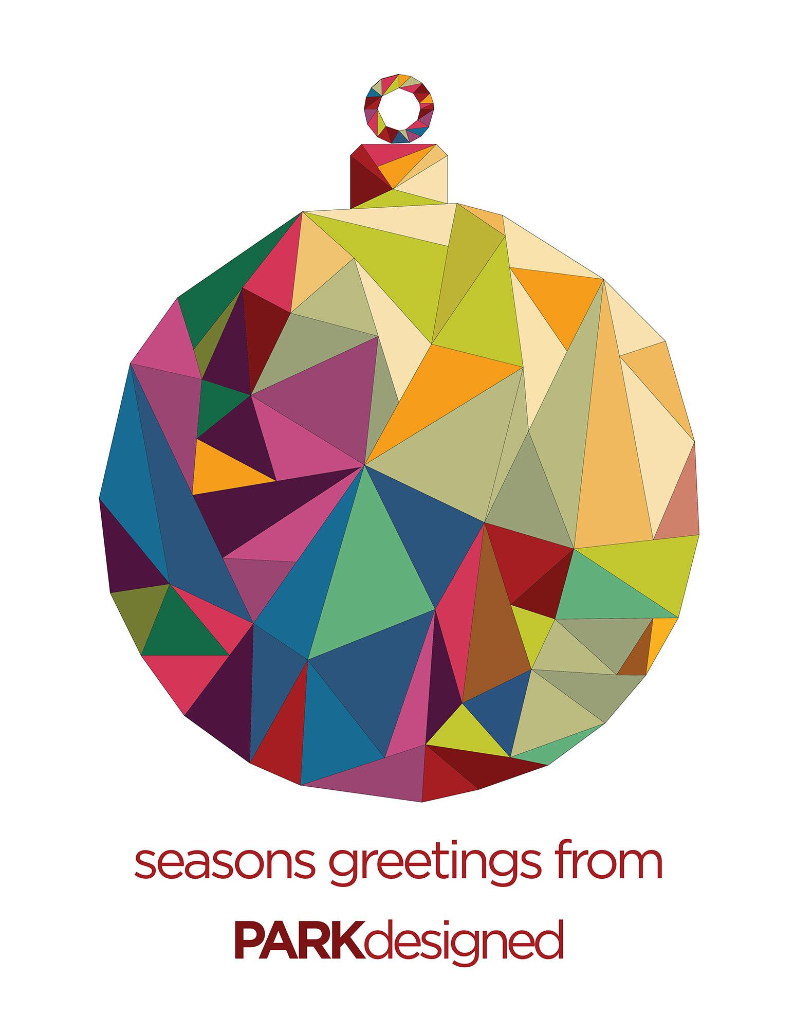 christmas-card-low-res.jpg
