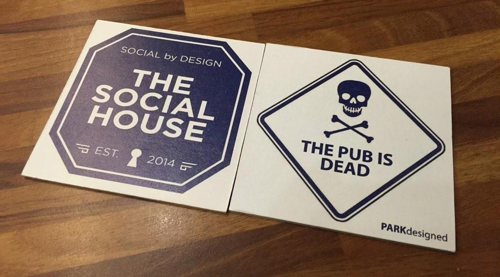 pub-is-dead.jpg