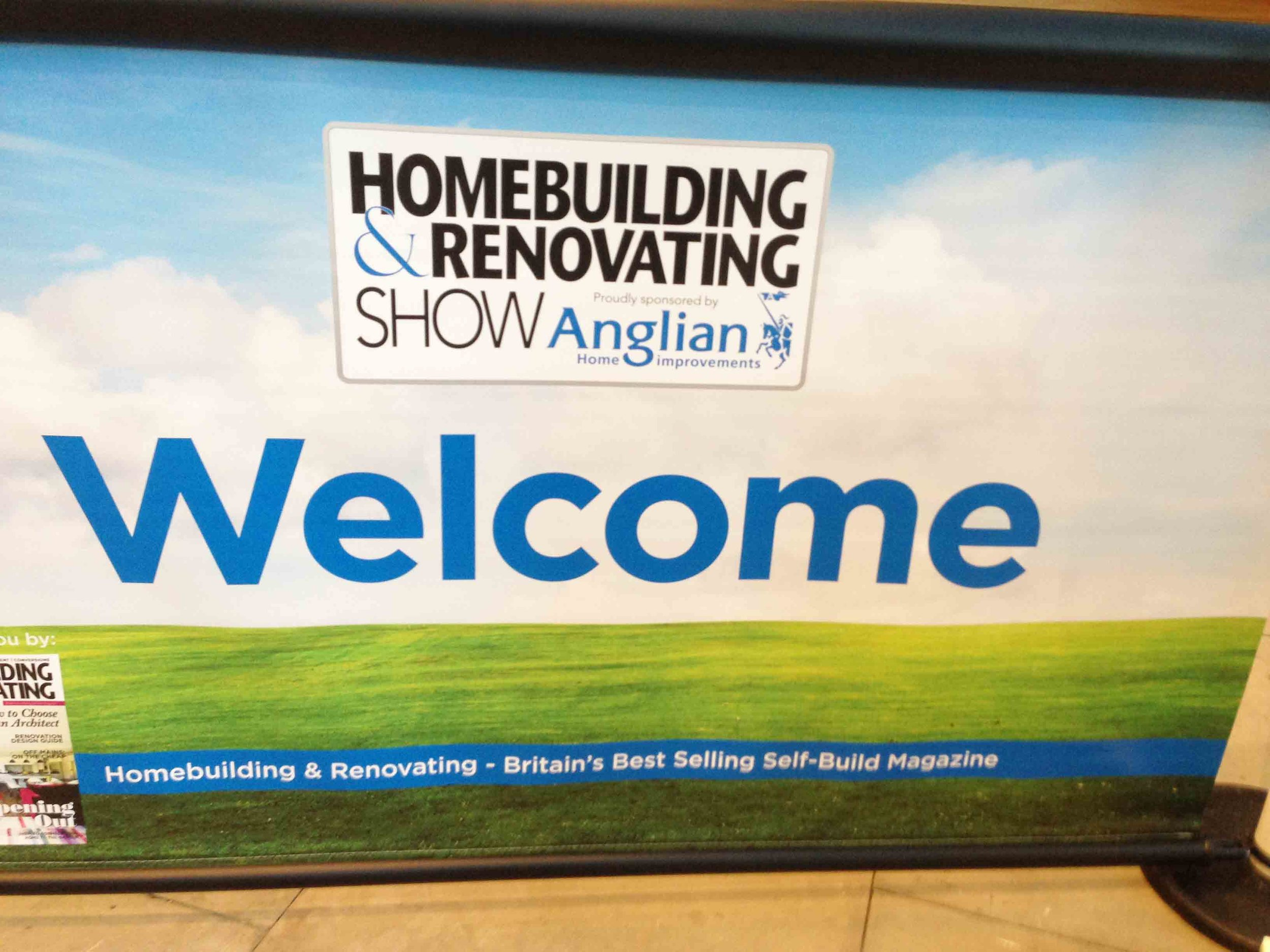 Homebuilding-and-Renovating-Show.jpg