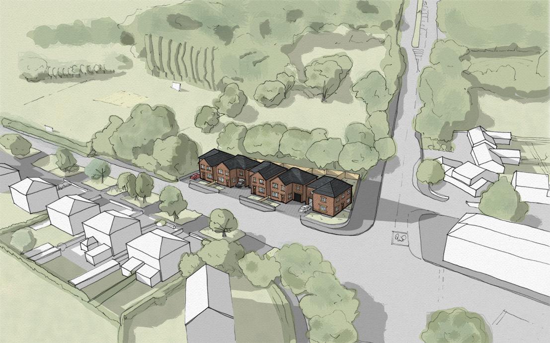 residential-development-huddersfield.jpg