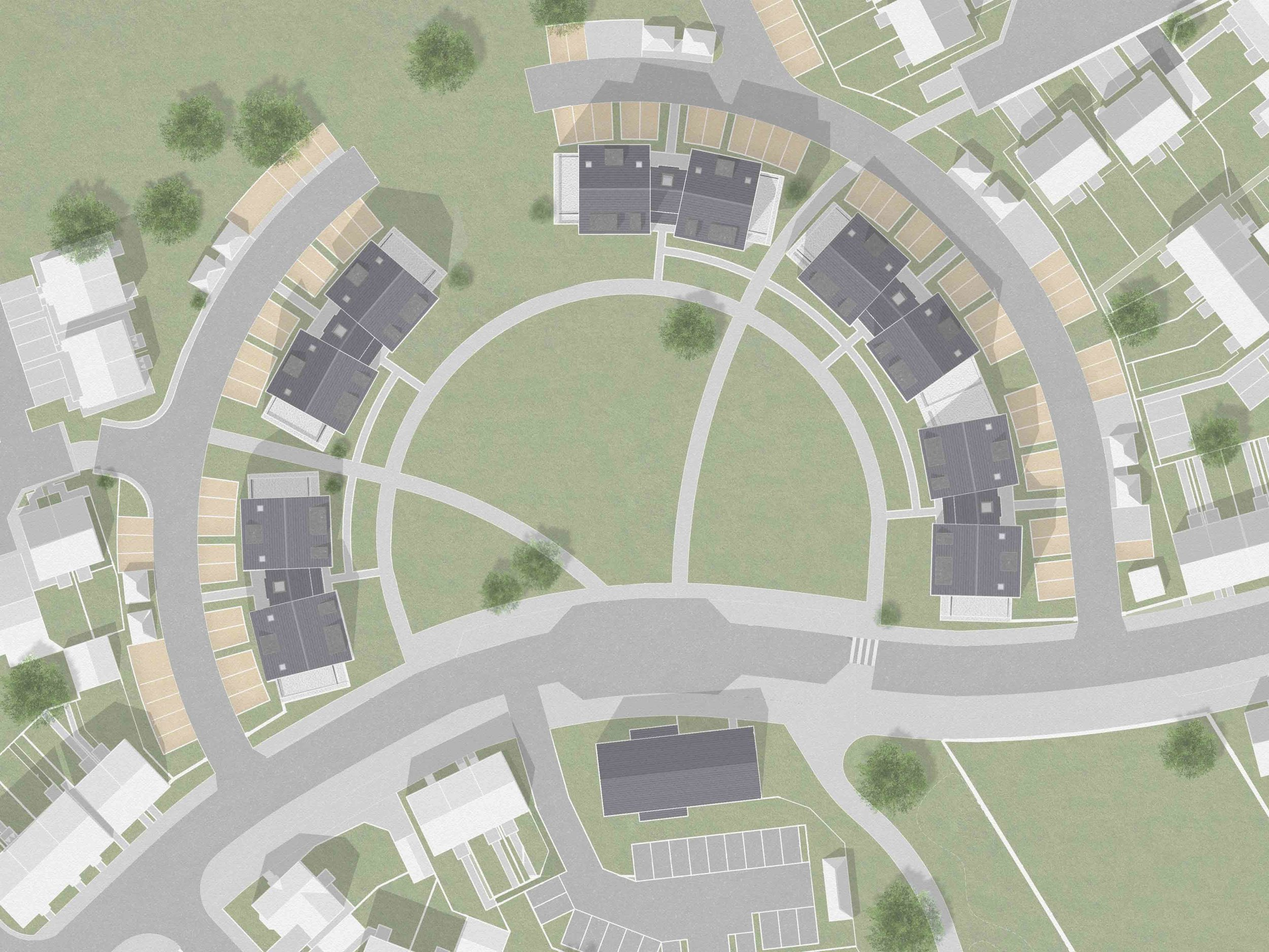 Persimmon-housing-development-york.jpg
