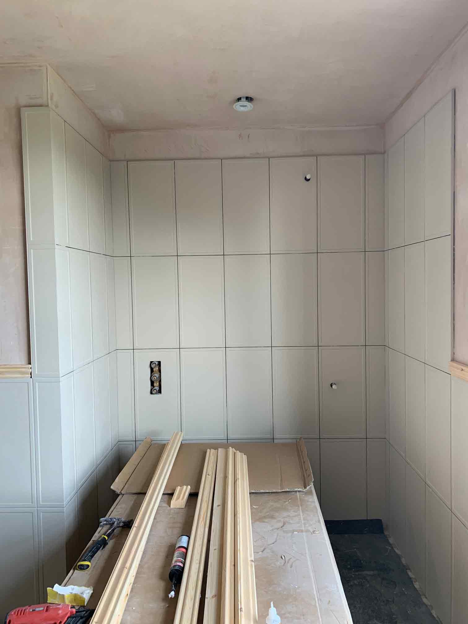Harrogate-House-renovation.jpg