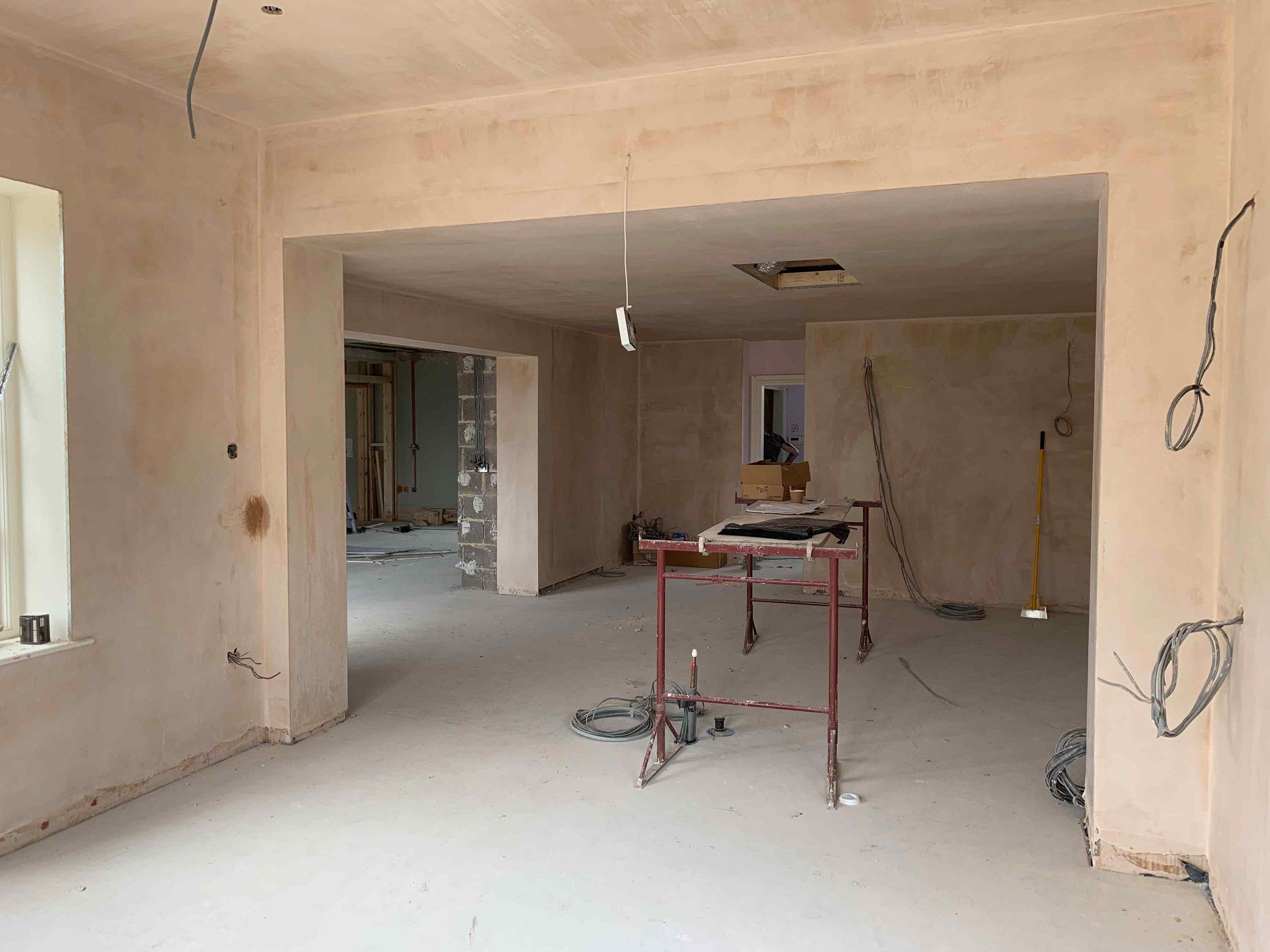 harrogate-kitchen-extension.jpg