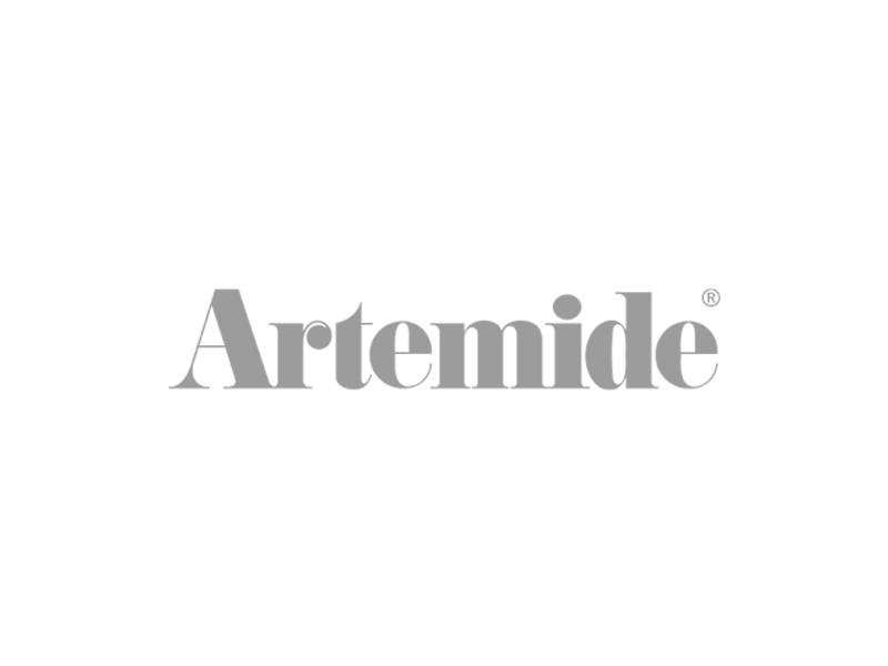 logos_artemide.png