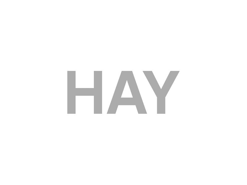 logos_hay.png