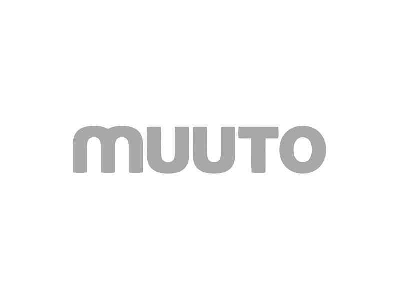 logos_muuto.png