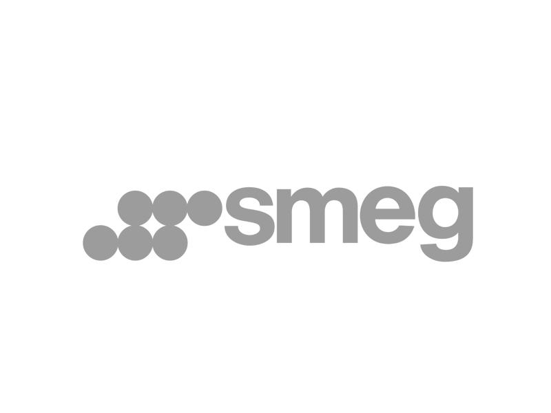 logos_smeg.png