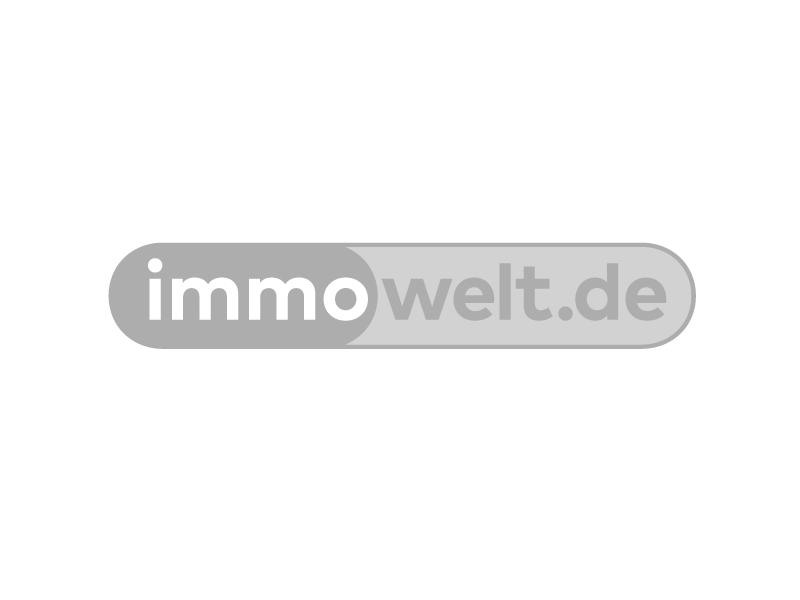 logos_immowelt.png