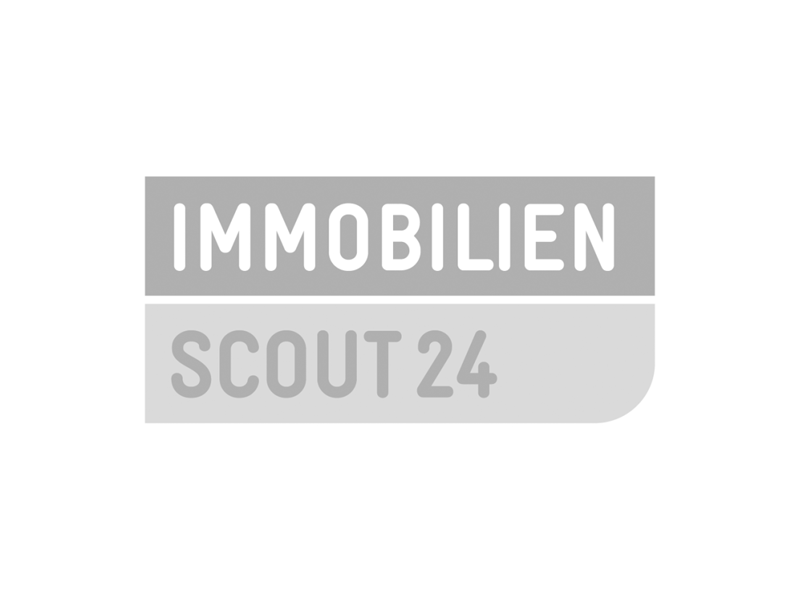logos_immoscout.png