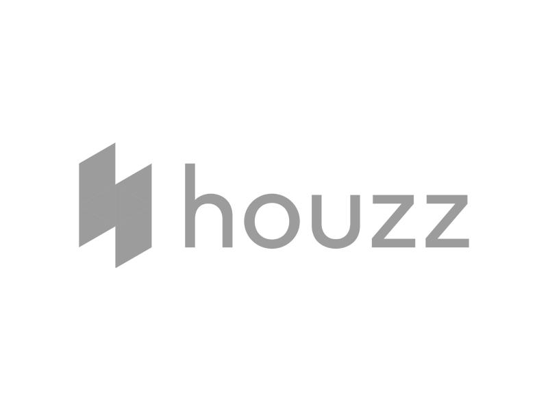 logos_houzz.png