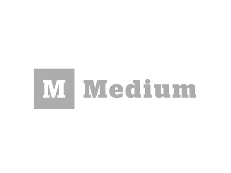 logos_medium.png