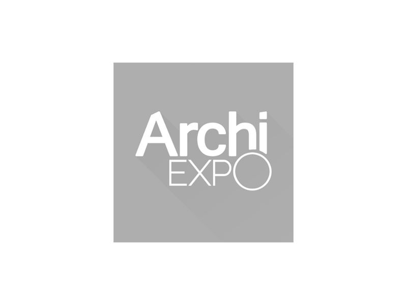 logos_archiexpo.png