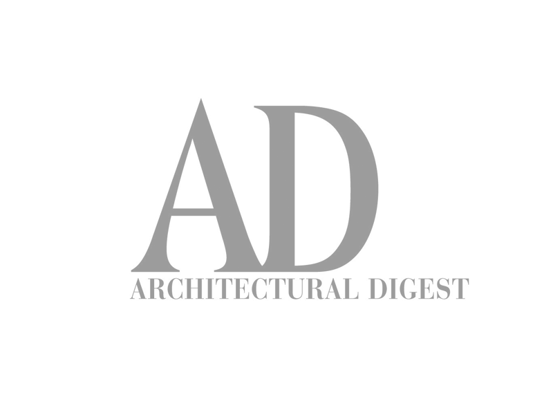 logos_archdigest.png