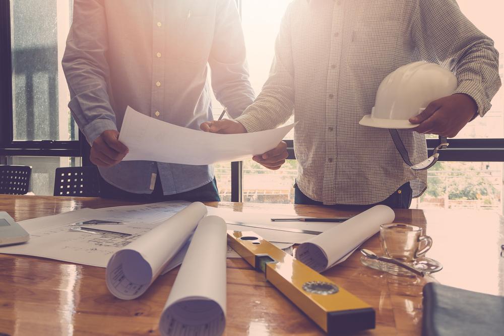 Offezio Leistungen - • Flächenentwurf & Beplanung• 3D-Rendering in 3 Stilen• Fachplanung & Gewerks-Koordination• Einholen aller Baugutachten falls notwendig• Handwerksleistungen von Abbruch bis Ausbau• Einrichtung bis zur Bezugsfertigen Übergabe