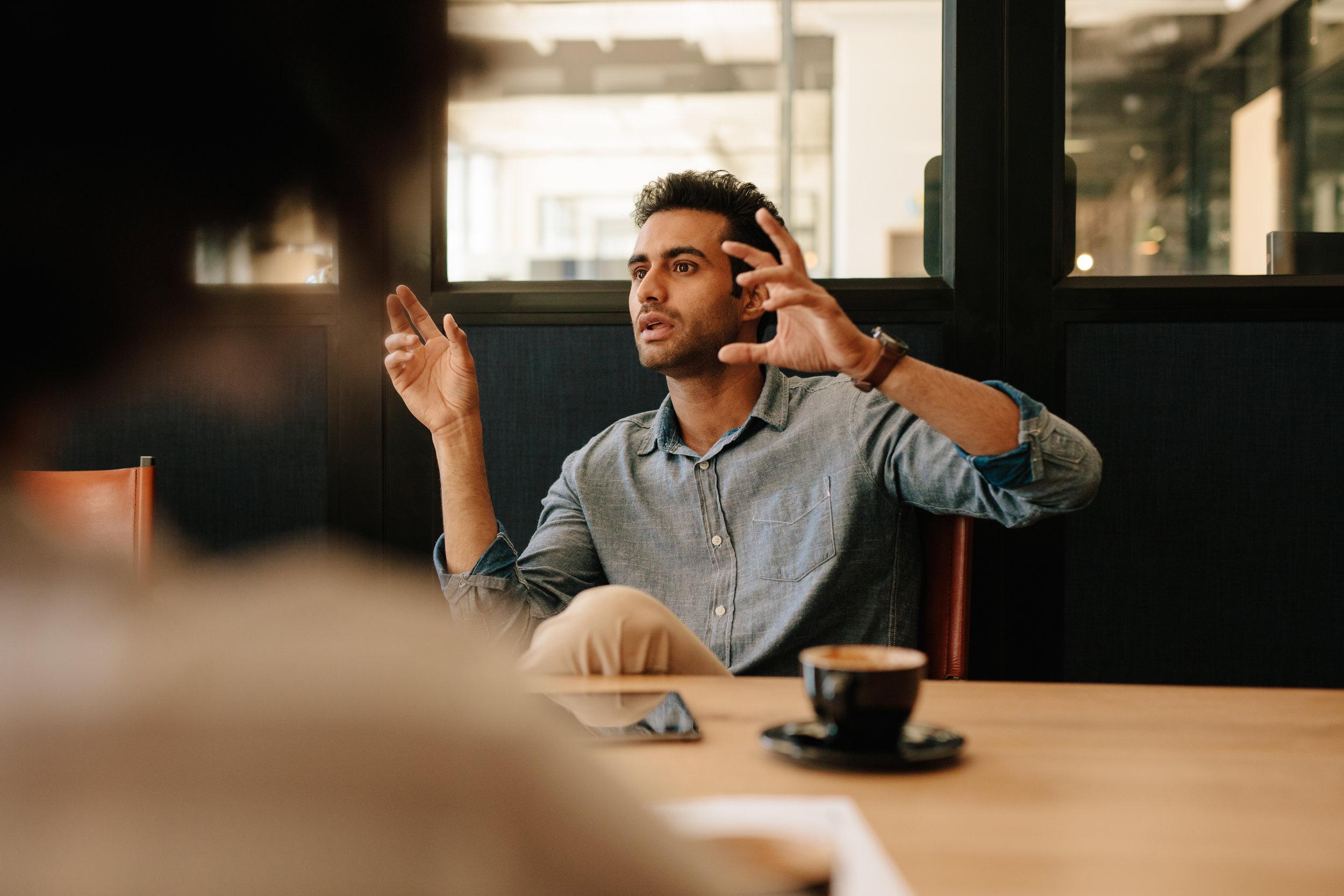 Für Eigentümer - Sie wollen Ihren Mietern eine innovative Arbeitswelt anbieten? Erfahren Sie hier warum Offezio für Sie interessant ist, um Ihre Fläche flexibel und attraktiv zu transformieren.