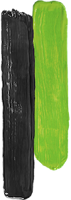 bmg-pattern.png