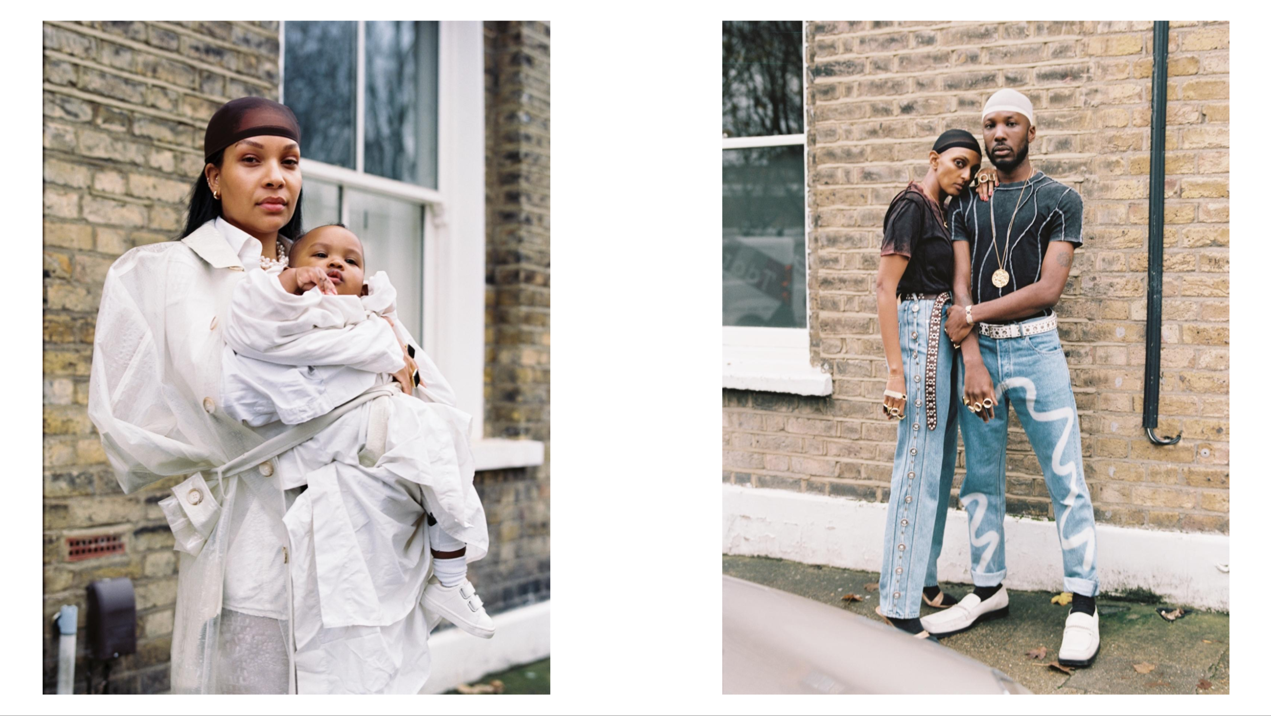 Martine Rose Special for Neu Neu Photography by Ronan Mckenzie Styling by Justin Hamilton3.png