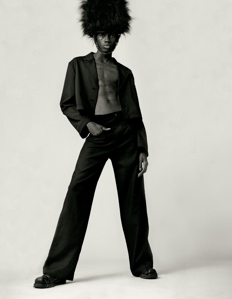 Neu Neu Magazine Telfar Justin Hamilton Casper Kofi Troy Casting Alexis Barnett-036.jpg