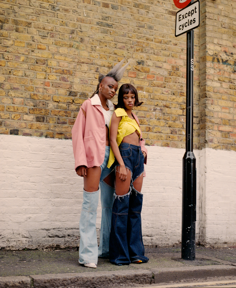 Neu Neu Magazine Telfar Justin Hamilton Casper Kofi Troy Casting Alexis Barnett-022.jpg