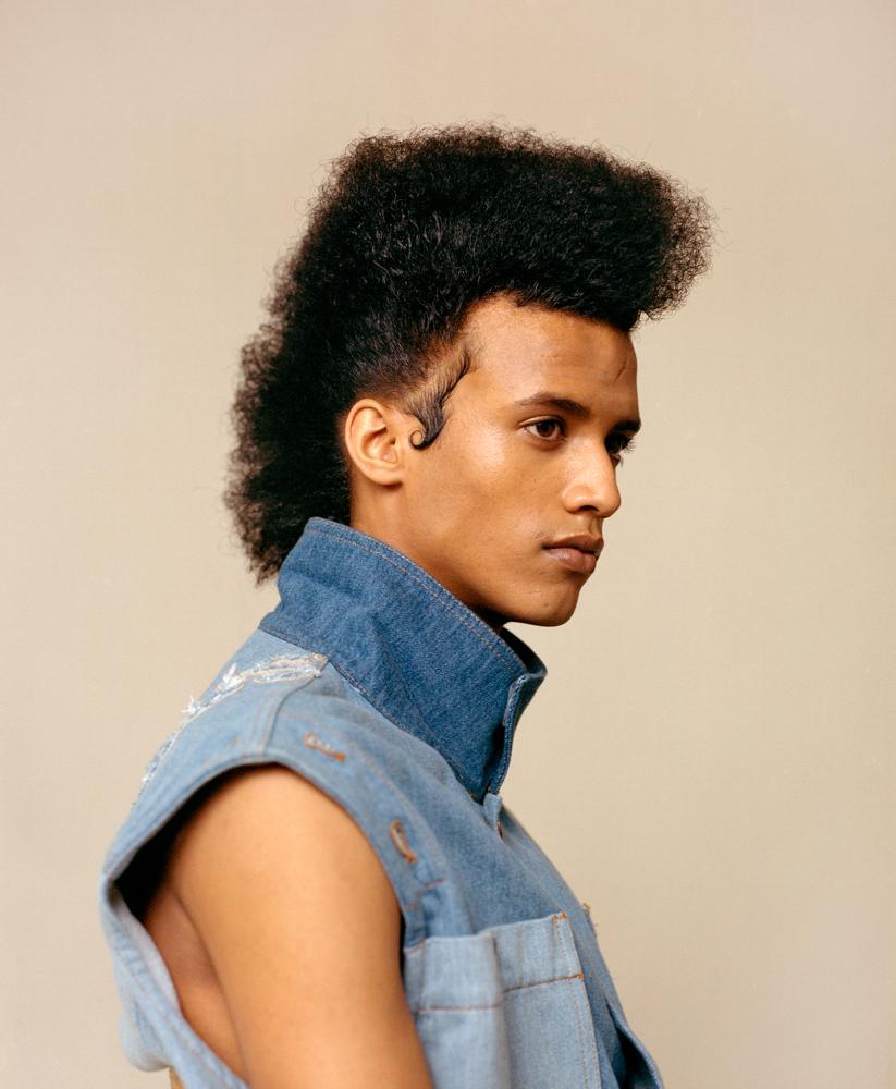 Neu Neu Magazine Telfar Justin Hamilton Casper Kofi Troy Casting Alexis Barnett-023.jpg