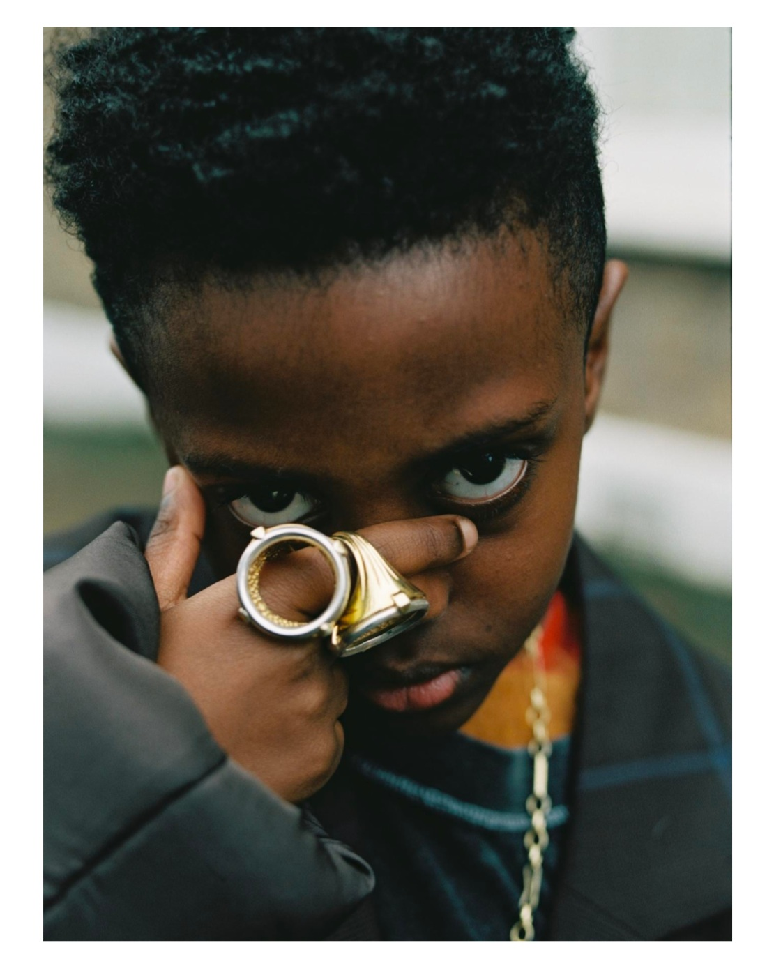Martine Rose Special for Neu Neu Photography by Ronan Mckenzie Styling by Justin Hamilton9.png