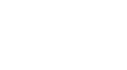 wielerstichting_logo.png