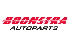boonstra-autoparts.jpg