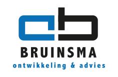 bruinsma.jpg