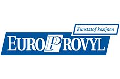 europrofyl.jpg