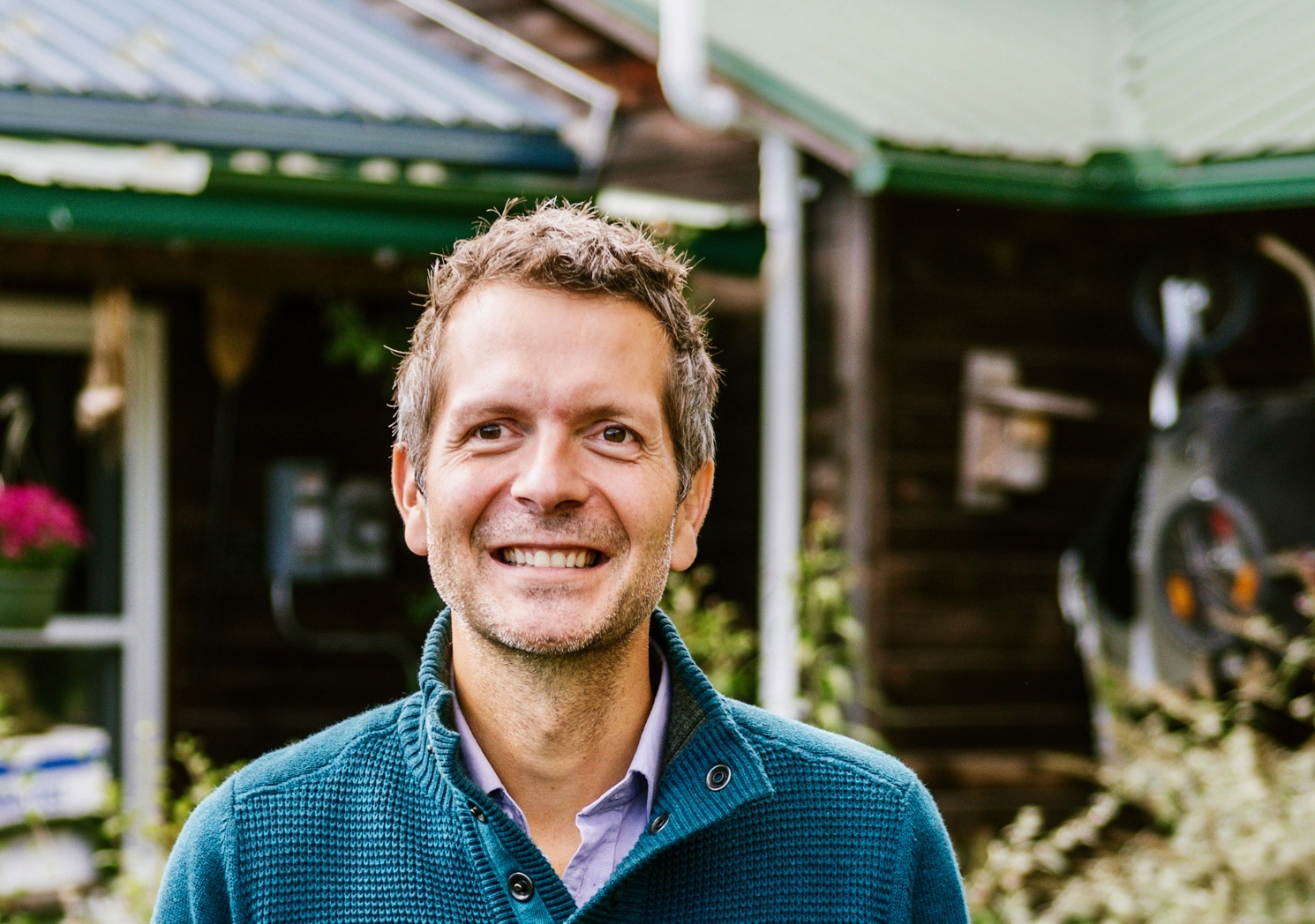 frederic laloux.jpg