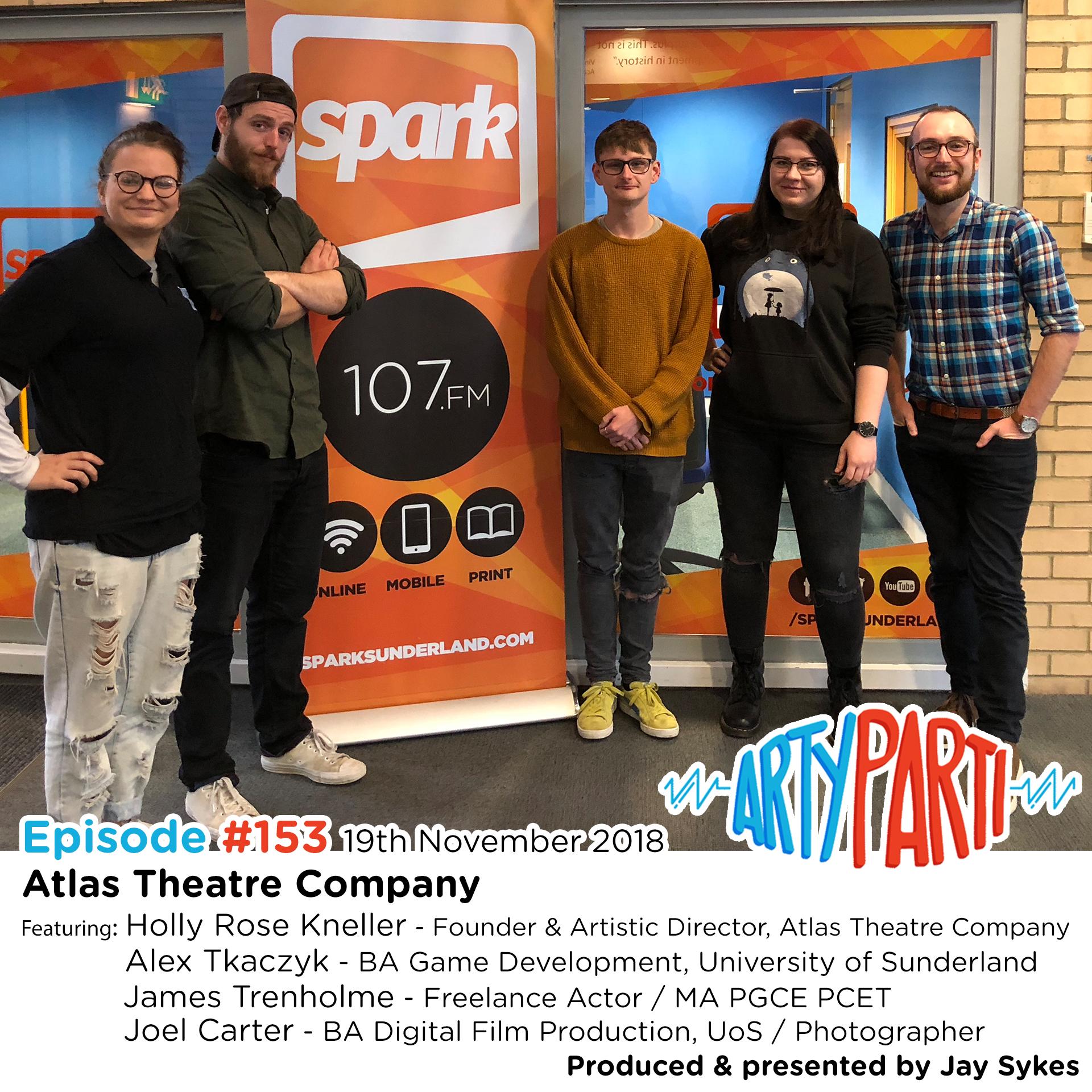 ArtyParti 153 - Atlas Theatre Company.jpg