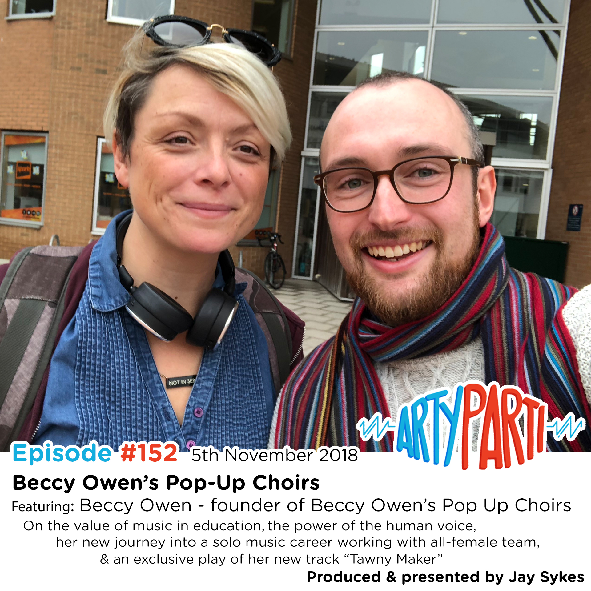 ArtyParti 152 - Beccy Owen Pop Up Choirs.jpg