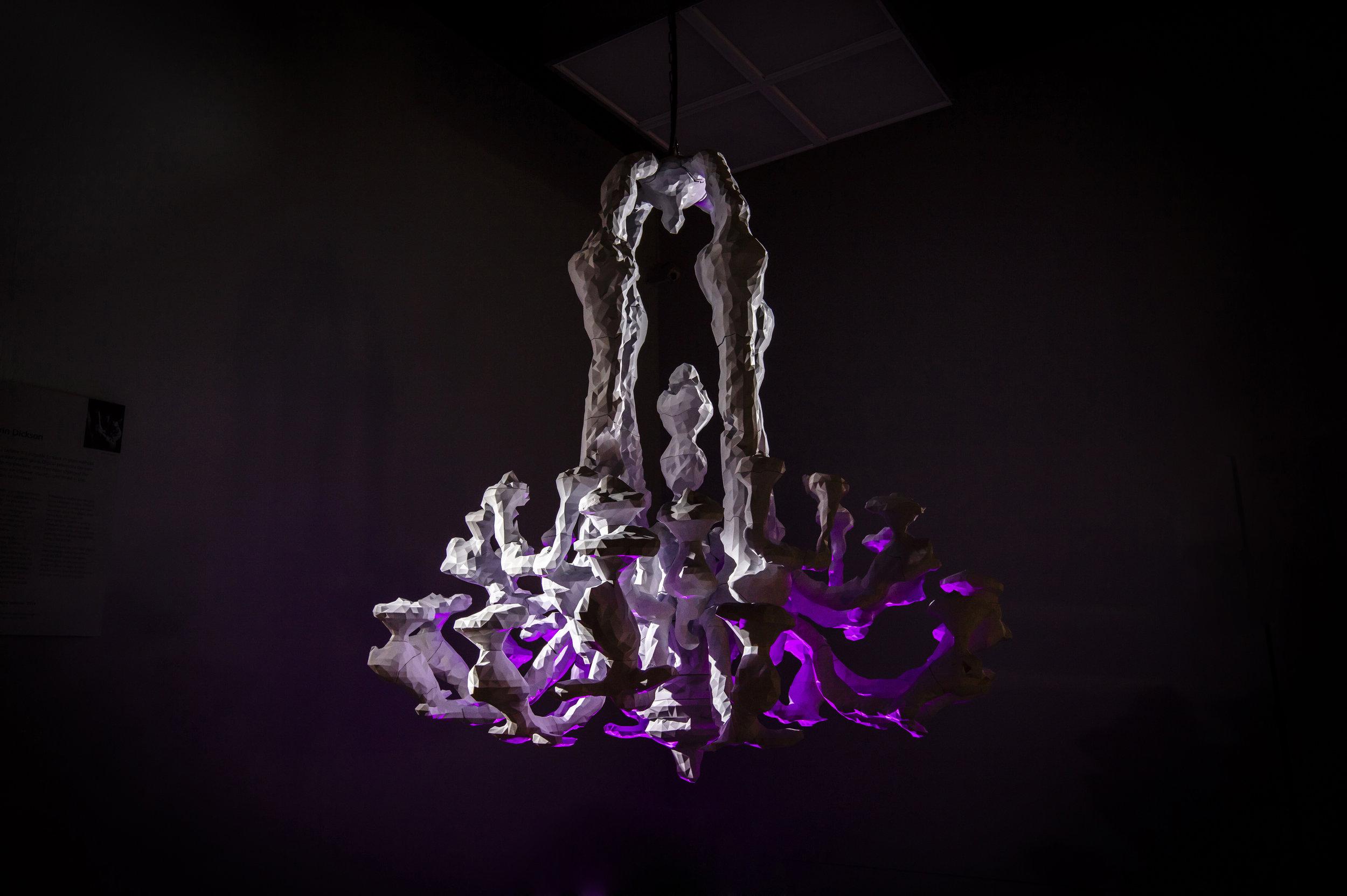 LR_EDITED_Art of Glass 014 NCCD by e egg 5ds_6685.jpg