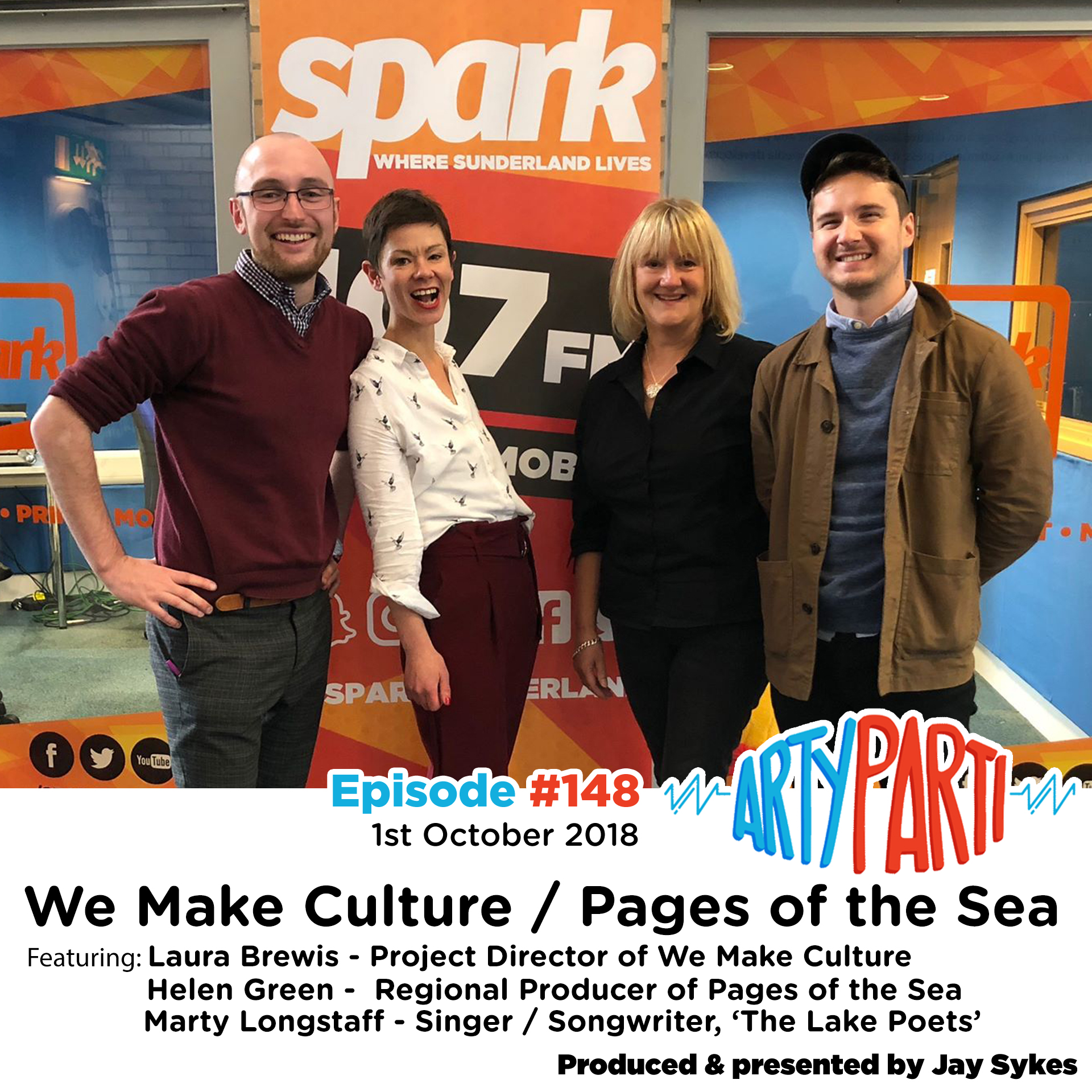 ArtyParti 149 - We Make Culture.jpg