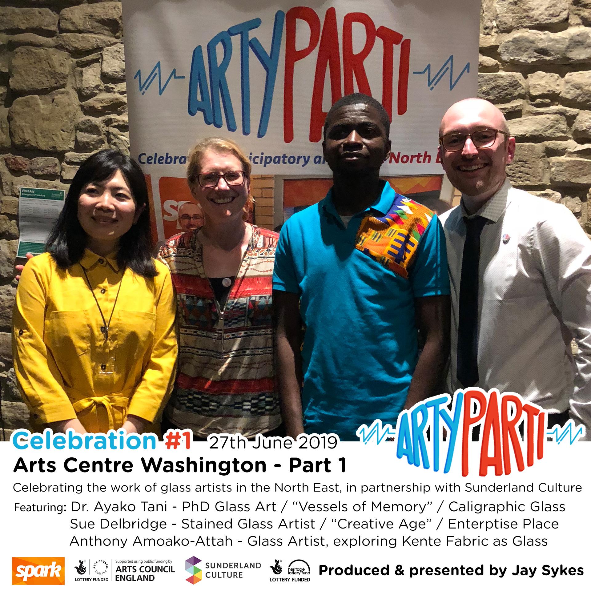 ArtyParti Celebration 1 - Part 1.jpg
