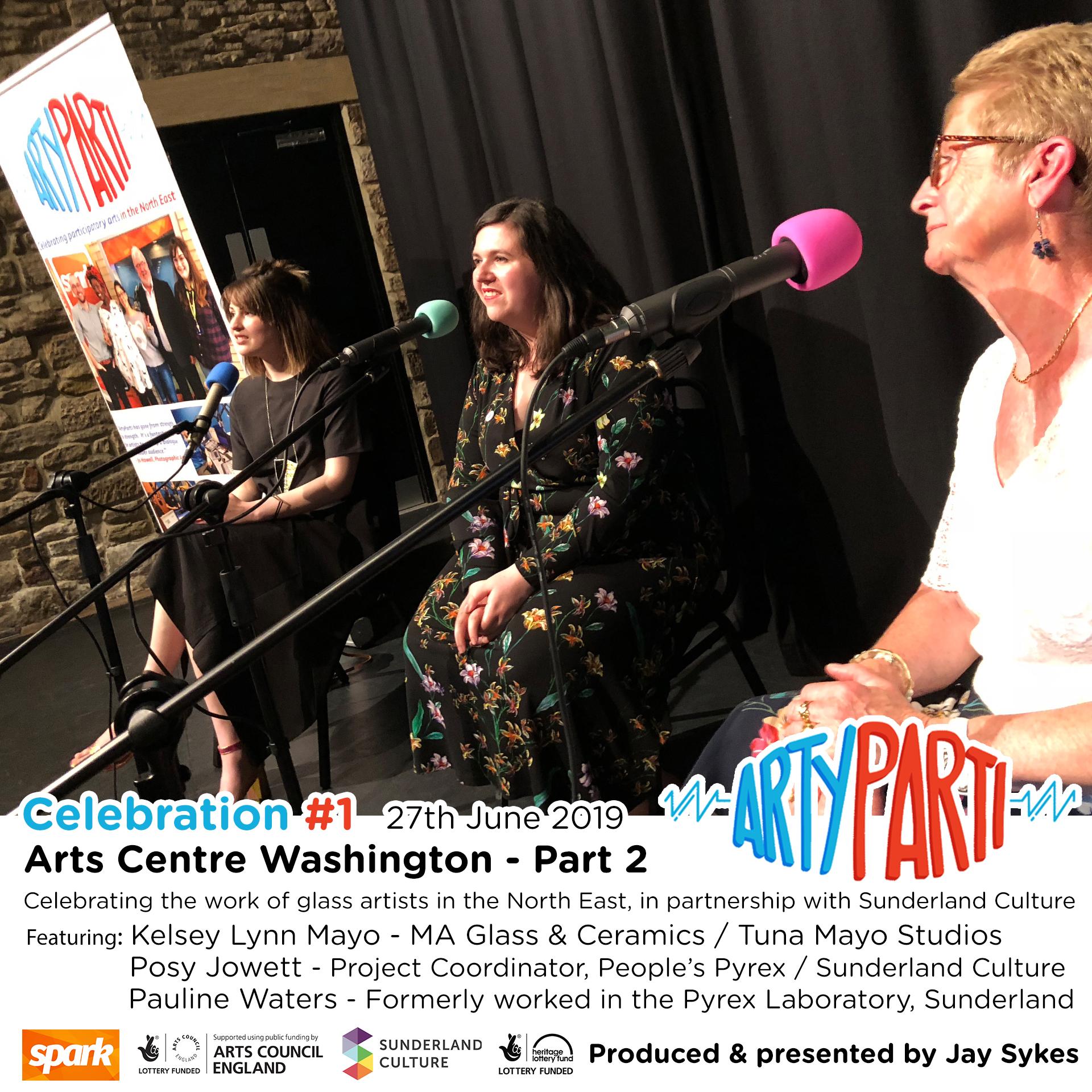 ArtyParti Celebration 1 - Part 2.jpg