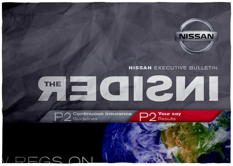 Nissan-Insider.jpg