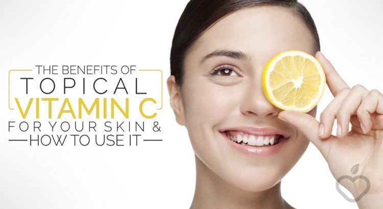 The-Benefits-Of-Topical-Vitamin-C-For-Your-Skin-And-How-To-Use-It-e1469523998190.jpg