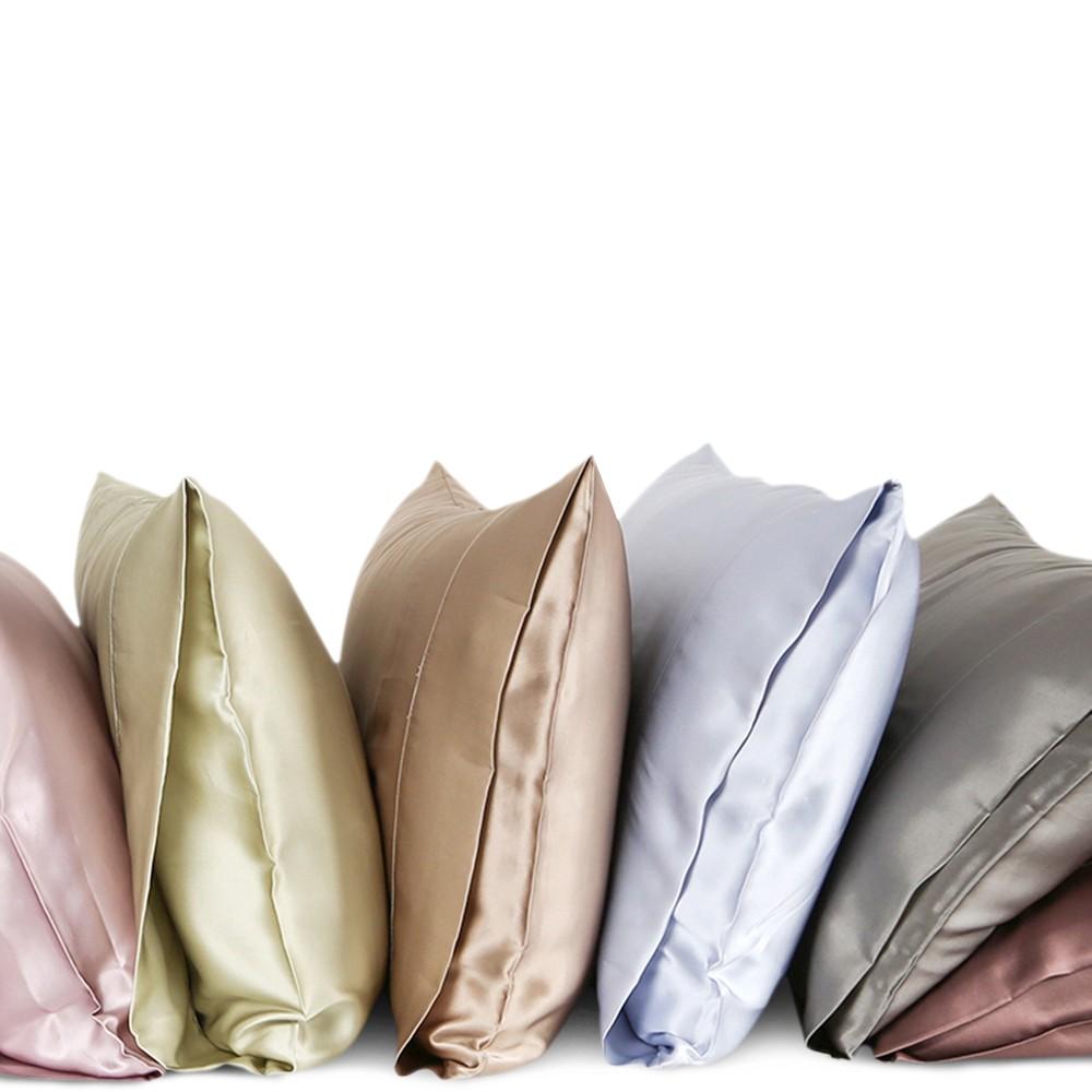 Silk Pillowcase.jpg