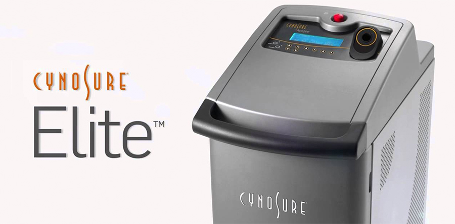 Cynosure-Elite.jpg