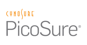Picosure-500x263-300x158.png