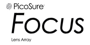 Picosure lens array.jpg
