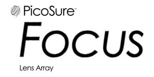 Picosure lens array.jpg