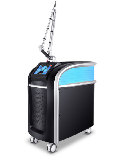 Picosure Machine .jpg
