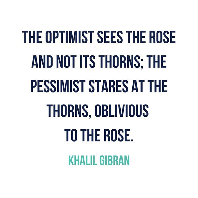 Khalil Gibran beautifully describes pain, love, life and everything in between. This is one of our favourite quotes of his.  Especially important for days when it feels like there are more clouds than sunshine, more fear than generosity and more hate than love. There is beauty and goodness all around us... . . . #quotesaboutlife #khalilgibran #wisdomwednesday #wellnesswednesday #quotestoinspire #lifelessonslearned #arabicpoetry #happiness💕 #peaceofmind✌#lebaneseculture #philosopher
