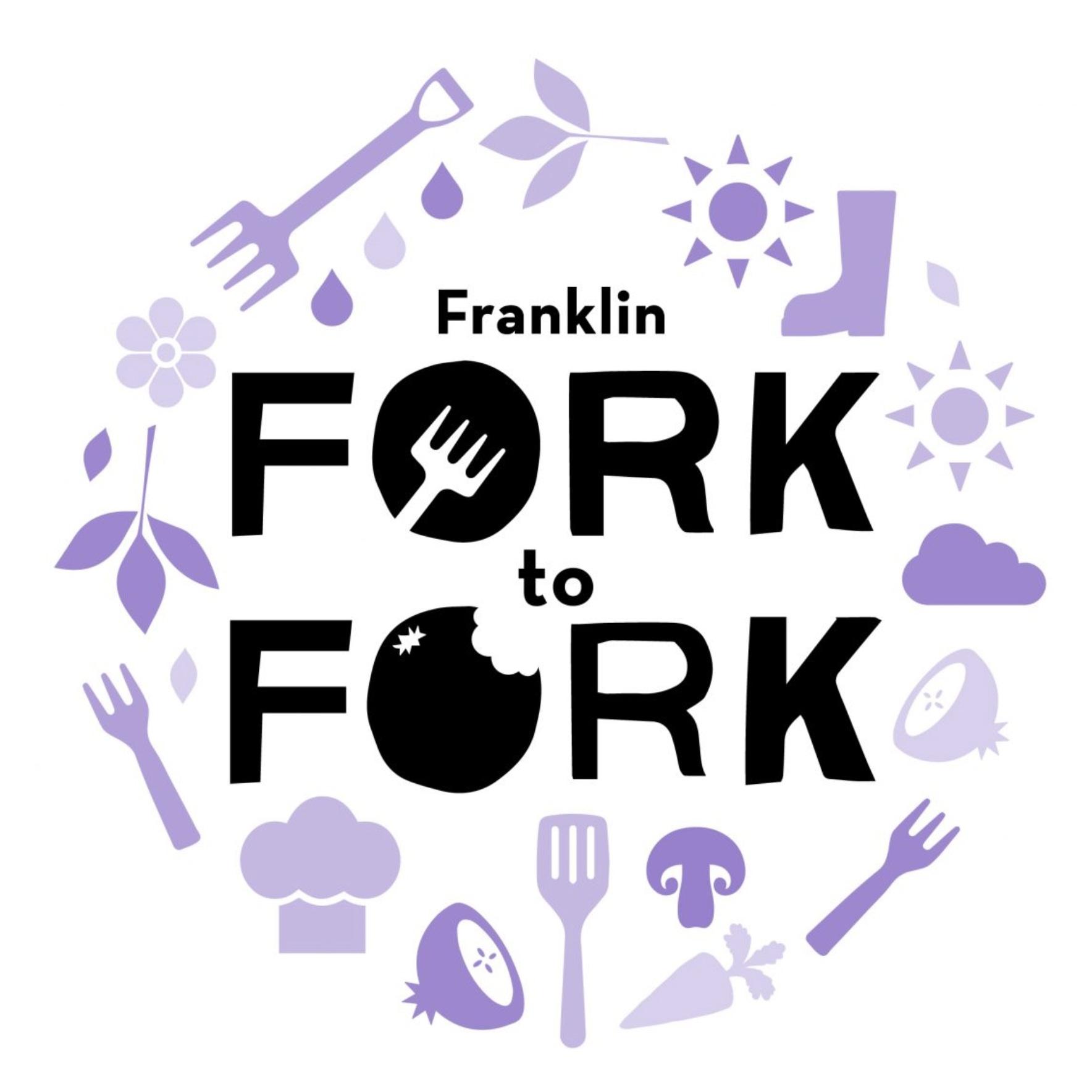 fork+to+fork.jpg